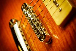 luthier guitarra eléctrica calidad trabajos lutheria